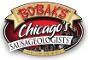 Bobak's