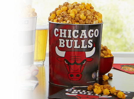 Chicago Bulls Gifts