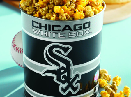 Chicago White Sox Packages