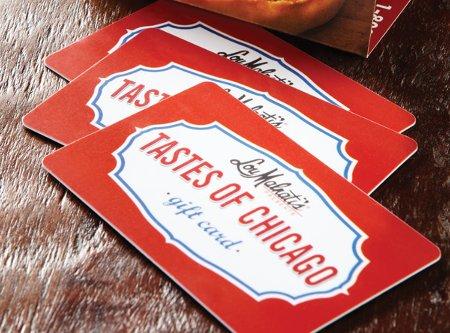 Vienna Beef Gift Cards