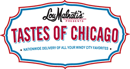Tastes of Chicago